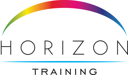 Horizon Training